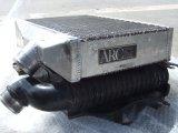 OEM & ARC IC
