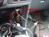 EVC VI wires