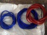 silicone hose kit